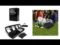 Top 5 Best Cards Against Humanity Expansion Reviews 2016   Cards Against...