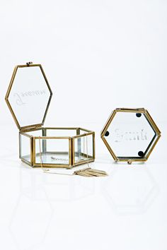 Jewellery Storage at Urban Outfitters