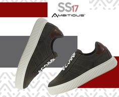 Ambitious Shoes Sportive collection. We are ambitious. Are you? Know more about us here: ambitious-shoes.com #fashion #clothes #shoes #style #menswear #Redesigning #outfit #street fashion #men's fashion #streetstyle #Footwear #SportiveShoes #ambitious #design #leathershoes #ambitiousmood #ambitions #sportive #ambitiousshoes #colourfullshoes