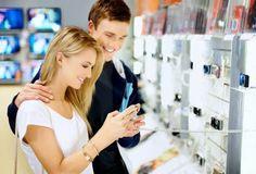 Buying the Best Smartphone || makingsmilesonline.com || #makingsmilesonline #acwallcharger #dccarcharger #carcharger #iphonecharger #smartphonecharger #amazon #iphone #smartphone