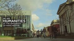 Find out about The Faculty of Humanities at Manchester, explore our news, events, leadership team, widening participation and school pages. University Of Manchester, Leadership, Explore, Building, Buildings, Construction, Architectural Engineering, Exploring