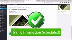 WP Social Traffic