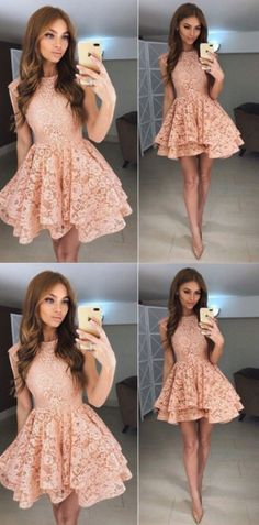 Short Prom Dresses, Princess Homecoming Dresses, Pink Prom Dresses, Cap Sleeve Homecoming Dresses, Short Prom Dresses, Short Homecoming Dresses, Light Pink dresses, Dresses On Sale, Prom Dresses Short, Short Sleeve Dresses, Prom Dresses On Sale, Princess Prom Dresses, Pink Homecoming Dresses, Light Pink Prom Dresses, Cap Sleeve Dresses, Cap Sleeve Prom dresses, Short Pink Prom Dresses, Pink Princess dresses, Prom Short Dresses, Homecoming Dresses Short, Prom dresses Sale, Short Pink dr...