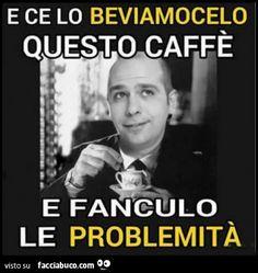 Famous Phrases, Italian Humor, Have A Laugh, Feeling Happy, Good Mood, Happy Life, Have Fun, Jokes, Smile