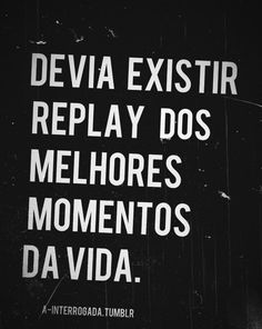 85 Melhores Imagens De Frases Tumblr Thinking About You Pretty