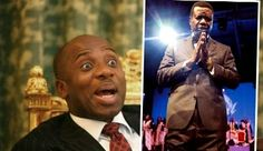 Rita Aduba's blog: PASTORS E.A. ADEBOYE REACTS TO GOV. AMECHI'S #6bn ...