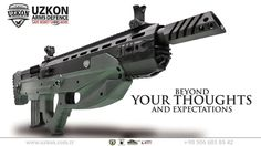 BEYOND YOUR THOUGHTS AND EXPECTATIONS UNG - 12  Uzkon New Genaration www.uzkon.com.tr #uzkon #arms #defence #ung12 #new #newgeneration #bullpup #shotgun #shotguns #12Ga #tactical #hunting #hunters #gun #guns