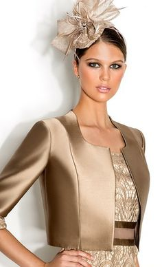 1000 images about wedding outfit on pinterest winter for Coat and dress outfits for wedding guests