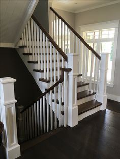 Gallery Source Building Products, Ascension Stair Parts   Source Building  Products USA, Inc. | My Future Home | Pinterest | Building Products