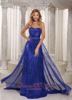 7d72bbc12a9 balck Prom Dress in Culpeper free shipping prom dress