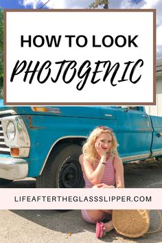 These easy posing tips will habe you posing like a model in no time.  This will show you how to make your blog photos look professional instantly. Budget Fashion, Cheap Fashion, Posing Tips, Glass Slipper, Photo Look, Cheap Dresses, Budgeting, Poses, Easy