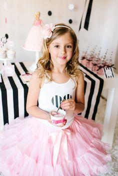 Free Printable Iron On Designs :: Barbie™ Glam Party Barbie Theme Party, Barbie Birthday Party, Birthday Party Themes, Pink Parties, Themed Parties, Party Activities, Childrens Party, Party Photos, Party Time