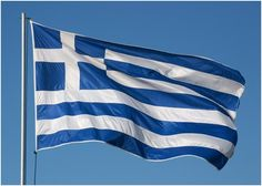 Celebrate Greek Independence Day at the annual Greek Flag Raising at San Jose City Hall at 6 pm on March The flag raising is hosted by San Jose Greece Wallpaper, Greek Independence, Greece Flag, National Anthem, Athens Greece, Santorini Greece, Oil And Gas, Weird Facts, Civilization