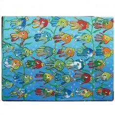 Sea animals craft idea for kids Under The Sea Images, Under The Sea Animals, Crab Crafts, Whale Crafts, Fun Activities For Kids, Crafts For Kids, Sea Animal Crafts, Shark Craft, Horse Crafts