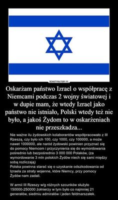Visit Poland, You Must, Funny Quotes, War, Humor, Statistics, House, Historia, Funny Phrases