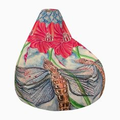 Bean Bag Covers, Childproofing, Australian Artists, Sliders, Fabric Weights, Your Favorite, Bean Bag Chair, Beans, Vibrant
