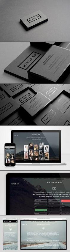 minus 20 | identity | brand suite | mobile | ui