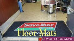 Keep the office environment clean by using floor mats for office. Order us quickly to get the quality products.