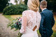 Romy Dermout Photography - Wedding Anneke & Tom