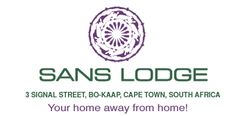 Sans Lodge Website in HTML and CSS Standards My Design, San, Website