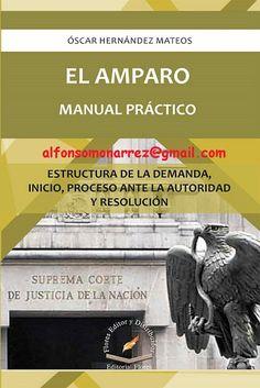 762 Mejores Imágenes De Derecho Derecho Libros De Derecho