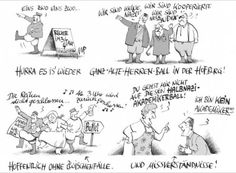 Pammesberger: Karten sichern! (20.01.2014)