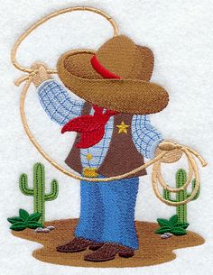 Machine Embroidery Designs at Embroidery Library! - Color Change - E4237