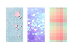 DIY with Squishies Kawaii 😻💗 Back to School and Cellphone Cover Dani Martinez, Squishies, Back To School, Diy And Crafts, My Photos, Kawaii, Scrapbook, Wallpaper, Youtube