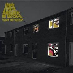 Buy Arctic Monkeys - Favourite Worst Nightmare - LP from Zavvi, the home of pop culture. Arctic Monkeys Album Cover, Arctic Monkeys Wallpaper, 505 Arctic Monkeys, Monkey Wallpaper, Iconic Album Covers, Cool Album Covers, Music Album Covers, Photo Wall Collage, Picture Wall