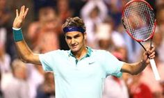 Federer supera batalha contra Nadal em jogo épico e vence seu 18º Grand Slam