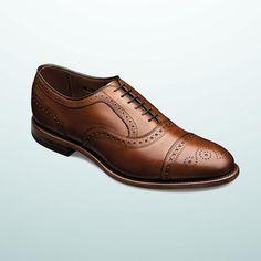 20 Best Dress Shoes For Men