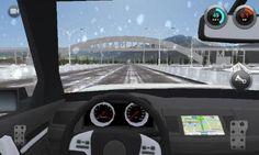 #android, #ios, #android_games, #ios_games, #android_apps, #ios_apps     #Racing, #club, #racing, #de, #lens, #argentina, #fc, #france, #hkjc, #strasbourg, #sitio, #no, #oficial, #paris, #haitien, #soccerway, #avellaneda, #game, #on, #windows, #8    Racing club, racing club, racing club de lens, racing club argentina, racing club fc, racing club de france, racing club hkjc, racing club de strasbourg, racing club sitio no oficial, racing club paris, racing club haitien, racing club soccerway…