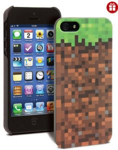 Minecraft Toys & Accessories up to 45% Off on Sale at Zulily! - Thrifty NW Mom