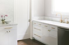 ikea sektion kitchen | Croma Design - kitchens - glossy cabinets, glossy kitchen cabinets ...