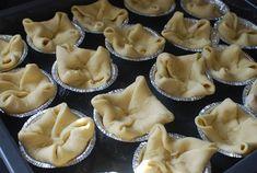 Rimbobullar   MATPLATSEN Merida, Fika, Muffin, Food And Drink, Breakfast, Sweet, Desserts, Candy, Cookies
