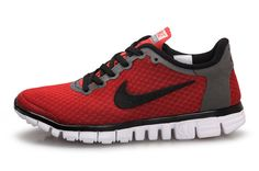 7bf99115e07fa Nike Free 3.0 V2 Mens Running Shoes is enjoying high popularity now. so  perfect colors