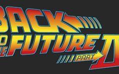"""Il sequel """"Ritorno al Futuro parte IV"""" potrebbe uscire nelle sale il 21 ottobre 2015 #ritorno #al #futuro #sequel #trilogia #fox"""