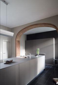 Bulthaup B3 New November 05 2018 At 03 38am Luxury Kitchen Design Kitchen Design Small Kitchen Design