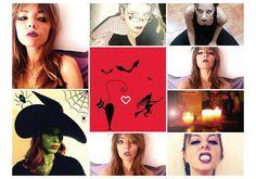Happy Halloween da WeLoveFashion