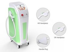 Read more about this professional certified Laser Machine   #home #hair #removal #laser #ipl #laserhairremoval #hairremoval #upperliphair #bikiniline #lasermachineprice #diodelaser #facehair #facialhair #besthairremoval #stopshaving #hairprobs #bodyhair #ihairremoval.com