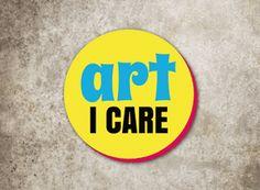 ART I CARE