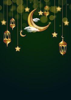 Eid Mubarak Logo, Eid Mubarak Banner, Eid Mubarak Background, Eid Mubarak Images, Ramadan Background, Eid Mubarak Greetings, Celebration Background, Eid Wallpaper, Islamic Wallpaper