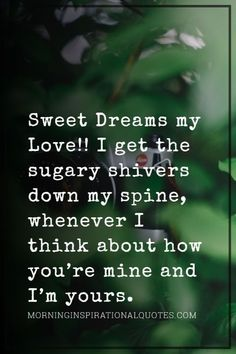 Are you looking for good night messages to him? We have a handpicked collection of good night messages for him. Love Poem For Her, Love Poems, Love Quotes, Good Night Babe, Good Night Sleep, Good Night Blessings Quotes, Beautiful Good Night Messages, Sweet Dreams My Love, Somehow I Manage