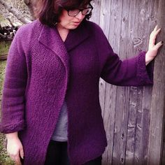 http://www.ravelry.com/patterns/library/milese