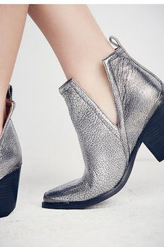 ace470732fa 41 Best Shoes images in 2016   Jeffrey campbell, Beige, Bootie boots