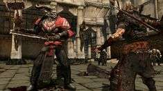 Experience Dragon Age the epic sequel to the 2009 Game of the Year from the critically acclaimed makers of Dragon Age: Origins and Mass Effect Dragon Age 2, The Heavenly Man, Bright Morning Star, Raise The Dead, Ea Games, Kings Game, The Kingdom Of God, Mass Effect, Classic Toys