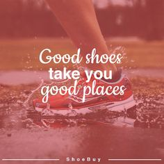 0bf974ef2c84ff Cheers to hitting your stride in 2015!  youryear Running Quotes