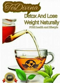 Pack Vida Divina 6 Weeks Detox Cleanser Herbal Te Weight Loss Best Seller *** For more information, visit image link. (This is an affiliate link) Detox Program, Health Trends, Weight Loss Cleanse, Weight Control, Lose Weight Naturally, Weight Loss Supplements, Detox Tea, Lose Belly, Cleanser