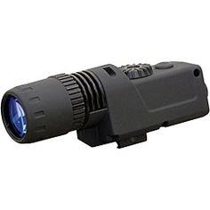 Pulsar 805 IR Night Vision Flashlight - Overstock™ Shopping - Top Rated Pulsar Night Vision