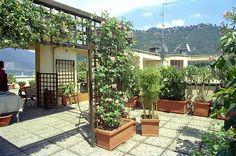 como - novocomum roof garden 2